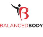 Balanced Body Foods