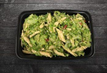 Pasta Broccoli - By the Pound