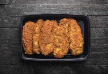 Nashville Hot Chicken Tenders - By the Pound