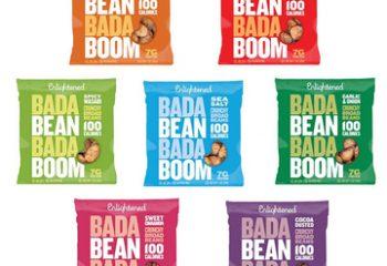 Bada Bean